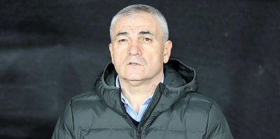 Sivasspor'da şok sakatlık! Beşiktaş maçında yok