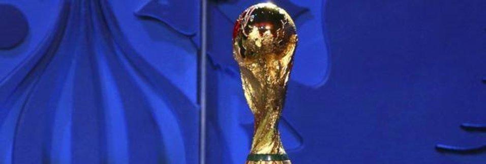 İşte Süper Lig'den Dünya Kupası'na giden yıldızlar