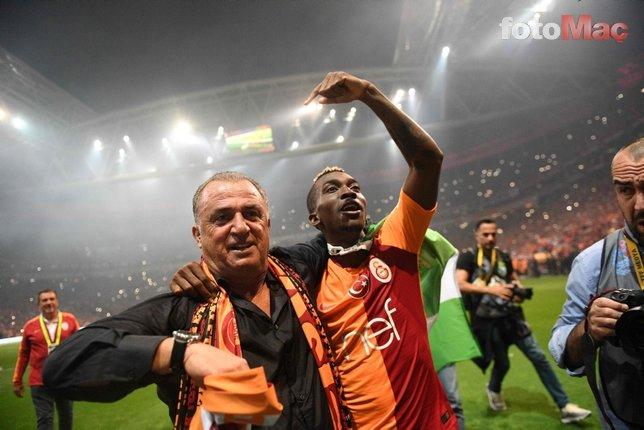 Shinji Kagawa bombası! Galatasaray...