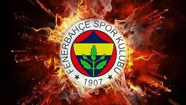 Son dakika spor haberleri: Fenerbahçe'de Ahmet Oytun Özdoğan ile yollar ayrıldı!