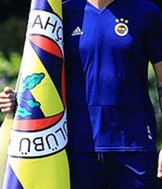 Fenerbahçe'nin genç yıldızı Andreas Kilit'ten kötü haber