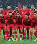 Türkiye-Ukrayna maçı ne zaman saat kaçta hangi kanalda canlı yayınlanacak?