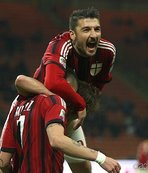 Beşiktaş'ı reddetti