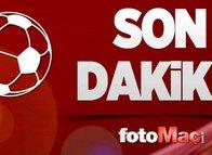 Bursaspor - Fenerbahçe maçının 11'leri belli oldu!