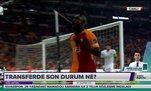 Galatasaray Diagne'yi satıyor mu?