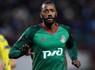 Fernandes'in menajerinden Beşiktaş açıklaması!
