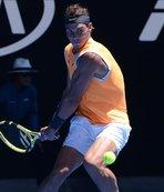 Australian Open: 2009 winner Nadal beats Minaur