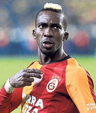 Henry Onyekuru transferinde flaş gelişme! Oyuncu + para
