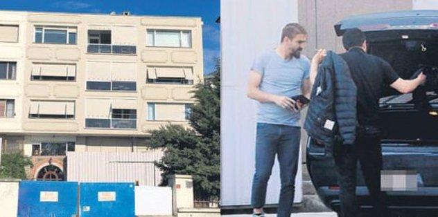 Beşiktaş'ta beklenen karar! Caner Erkin...