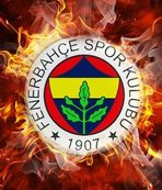 Fenerbahçe'den Tahkim'e cevap!
