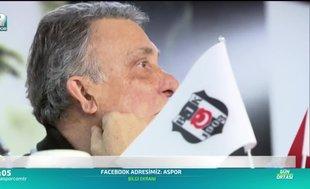 Ahmet Nur Çebi: Kaybedecek 1 saatimiz bile yok