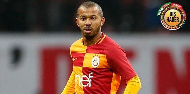 Mariano'nun menajerinden flaş açıklama! Türkiye'den transfer teklifi ve maaş... - Futbol -