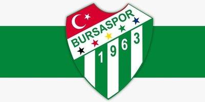 Bursaspor'da eski yöneticilerden tehdit