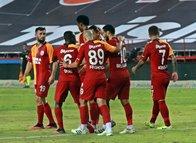 Spor yazarları Antalyaspor-Galatasaray maçını değerlendirdi