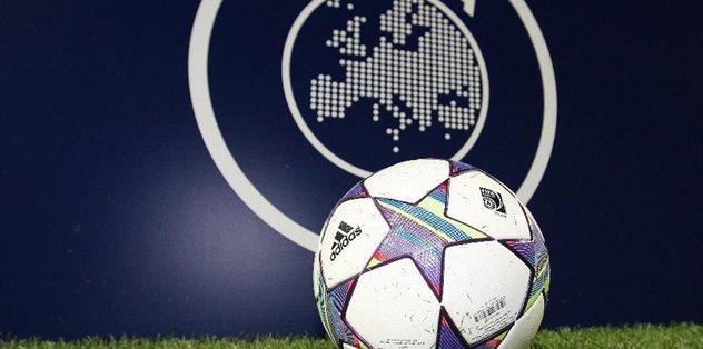 Son dakika spor haberi: UEFA'dan seyirci müjdesi! İtalya - Türkiye maçı...