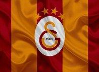 Galatasaray'ın transferinde kriz çıktı!