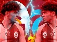 """Mustafa Kapı'dan Trabzonspor'a transfer yanıtı! """"Eğer..."""""""