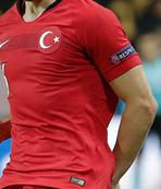 Türkiye - Bosna Hersek maçının stadı belli oldu