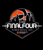 İşte EuroLeauge koçlarının final four tahminleri