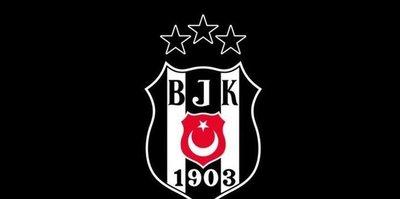 Beşiktaş'ta 2 yıldız cezalı duruma düştü!