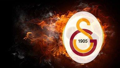 Galatasaray Oğulcan Çağlayan'ı resmen açıkladı!