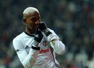 Beşiktaş için Oliver Torres iddiası