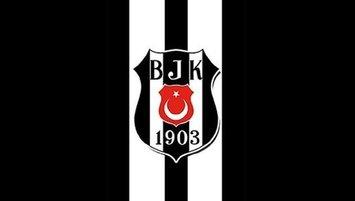 Beşiktaş'ta derbi öncesi kötü haber! Yıldız isim sakatlandı