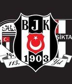 Beşiktaş Hırvat yıldızla anlaştı