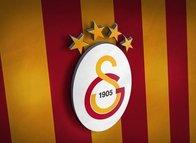 Son dakika Galatasaray transfer haberleri: Beşiktaş'ın eski oyuncusu Galatasaray'ı istiyor!