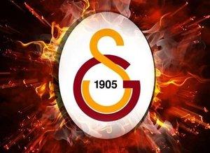 Ever Banega'dan Galatasaray açıklaması!