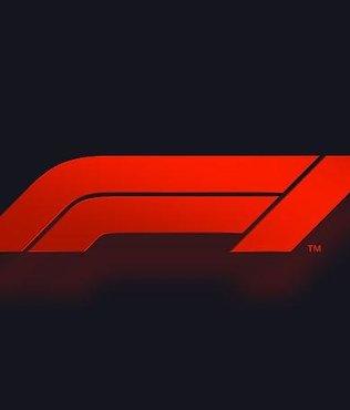 Formula 1 temmuz ayında geri dönüyor!