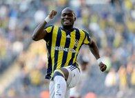 Moussa Sow'dan Fenerbahçeli yıldıza övgü!