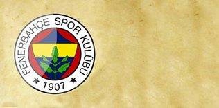 fenerbahce transferde mutlu sona ulasti 21 yillik anlasma 1592669296089 - Büyük gerilim! Adil Rami'ye şok suçlama ve Fenerbahçe...