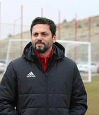 Malatyaspor hasreti Göz-Göz'le bitirecek