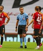 """""""Galatasaray'a operasyon sürüyor!"""""""
