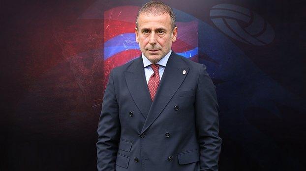 Son dakika spor haberi: Trabzonspor'dan sol bek operasyonu!Birger Meling... (TS spor haberi)