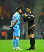 Trabzonspor'un eski futbolcusuna 6 ay men!