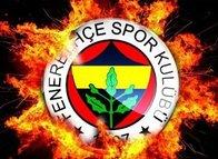 Fenerbahçe'den tarihi kıyım! Kalemleri kırıldı...