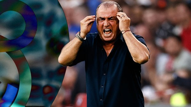 Son dakika GS spor haberi: Galatasaray Teknik Direktörü Fatih Terim'den PSV maçı yorumu!