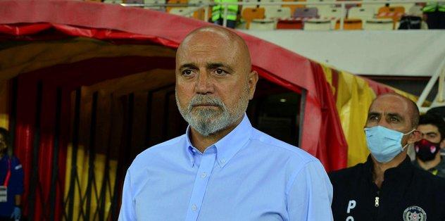 PFDK'dan Hikmet Karaman'a 1 maç men! - İtalya Serie A -