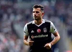 Beşiktaş'ta transfer için flaş 9 gelişme!