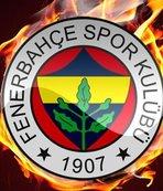 Fenerbahçe'den çifte kıskaç! Opsiyonlu kiralama...