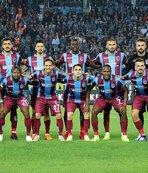 Trabzonspor'da hedef 9. kupa