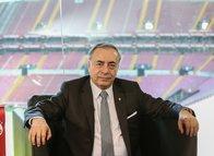 Mustafa Cengiz'den flaş Fatih Terim açıklaması