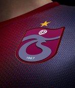 Trabzonspor'da 2 ayrılık birden!