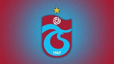 Trabzonspor rezerv lige katılmayacak