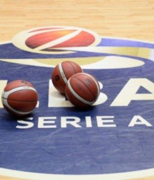 İtalya'da flaş karar! Basketbol ligi resmen iptal edildi