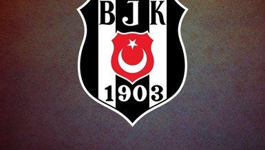 Son dakika spor haberleri: İşte Beşiktaş'ın transfer gündeminde yer alan isimler! Diego Godin, Chuba Akpom, Levent Mercan... | BJK haberleri