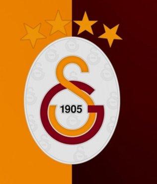 Galatasaray'da şok 'istifa' açıklaması! Mustafa Cengiz...