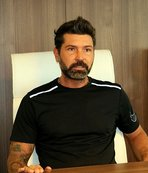 Adana Demirspor'da Hakan Kutlu'nun görevine son verildi